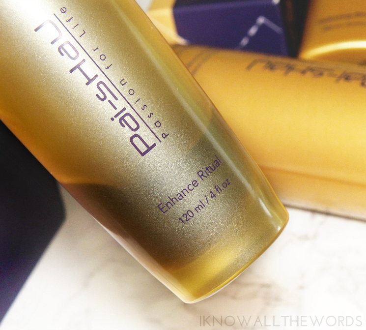 pai shau biphasic infusion (2)