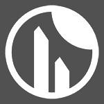 logo-NGUYEN_2015
