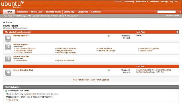 Ubuntu-Forums.jpg