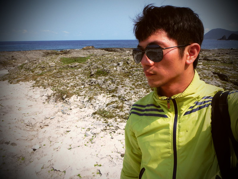 蘭嶼快速導覽-2014環島 (116)