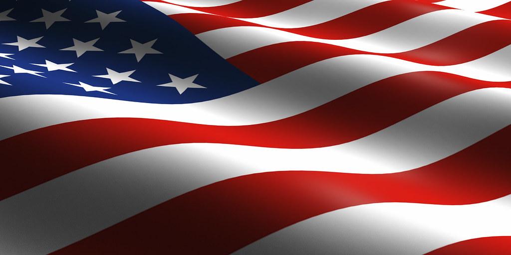 American Flag Cool Hd Wallpaper High Definition USA