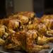 Boulder Natural Rotisserie Chickens