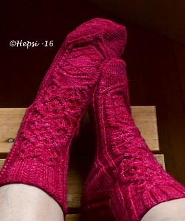 http://hepsi20.blogspot.fi/2016/06/tour-de-sock-toinen-etappi-martell.html