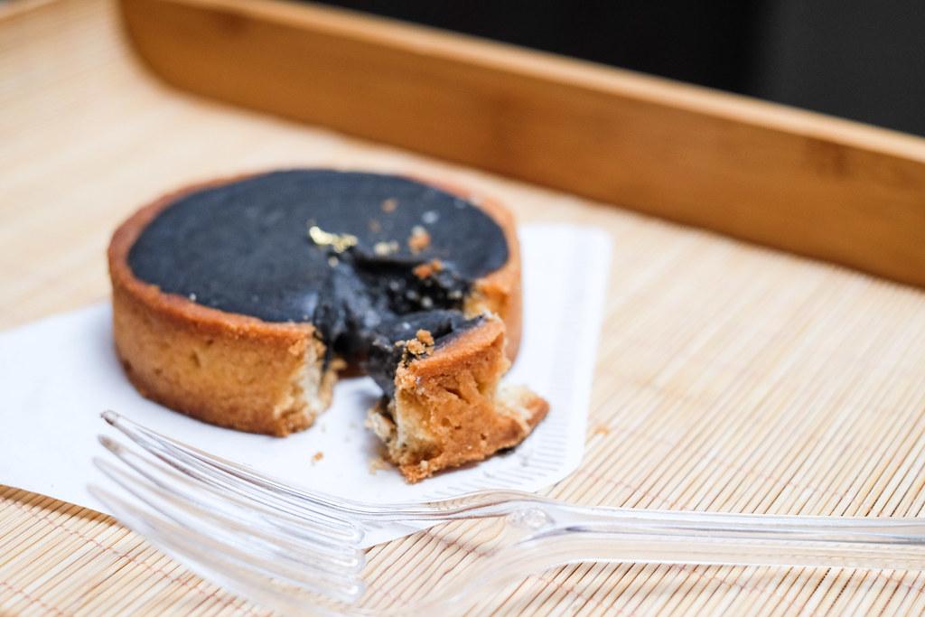 Matchaya-black-sesame
