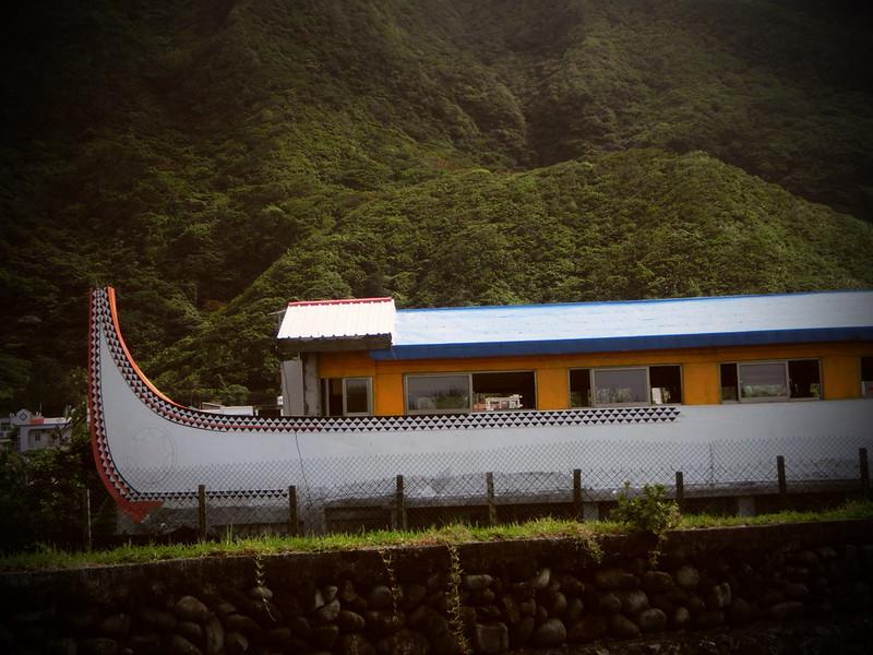 蘭嶼快速導覽-2014環島 (131)
