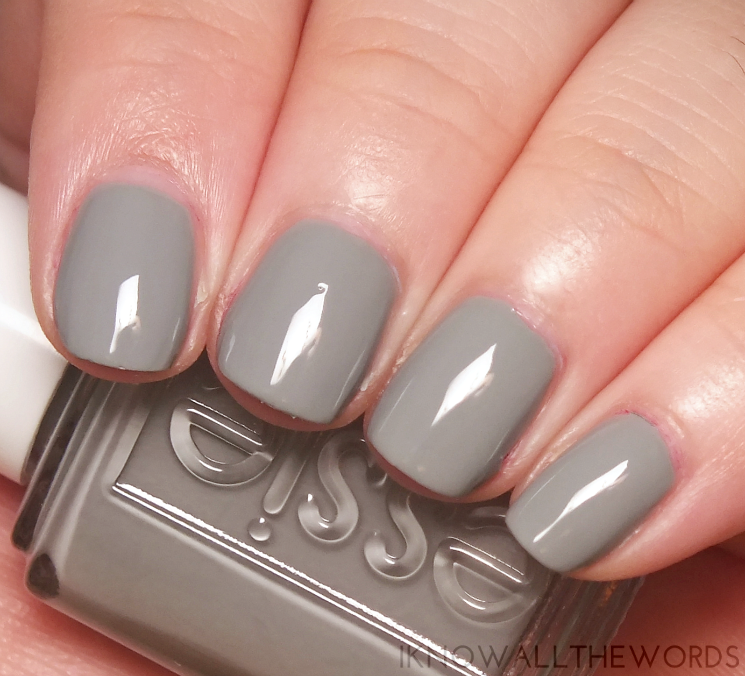 essie fall 2015 now and zen