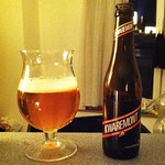Kwaremont (6.6% de alcohol) [Nº 158]