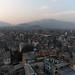 Nepal - Cycling and Kathamndu