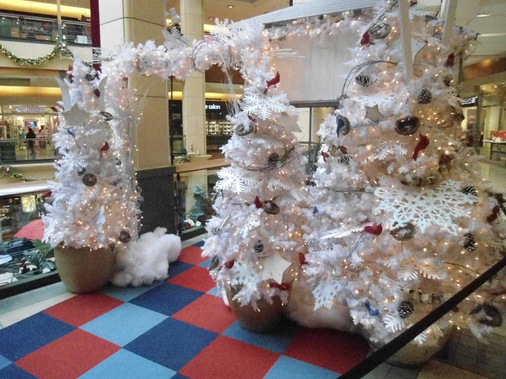 Seattle Washington Mall Downtown Mall Downtown Seattle wa