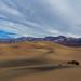 Death Valley Teaser - 10