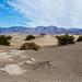 Death Valley Trip - Nov 2014 - 284