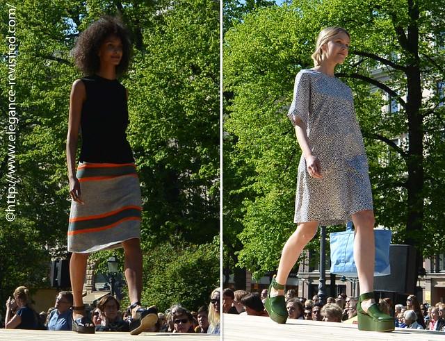 Marimekko summer 2016