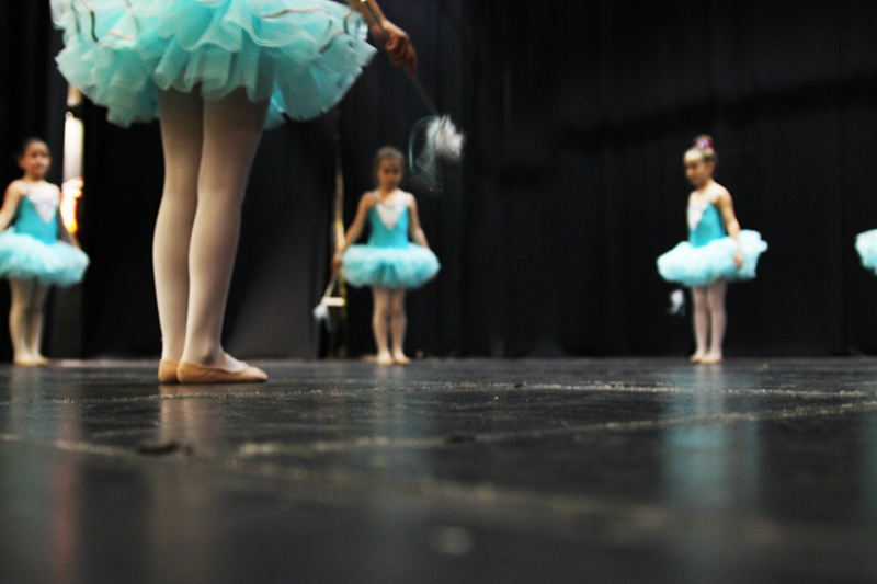 kids-ballet-2