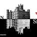 downton_shabby_doolittle_logo