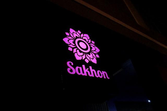 Sakhon 2