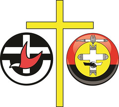 Reconciliation Sunday is held in Uniting Churches SA on the first Sunday in Reconciliation Week (27 May – 3 June) each year.