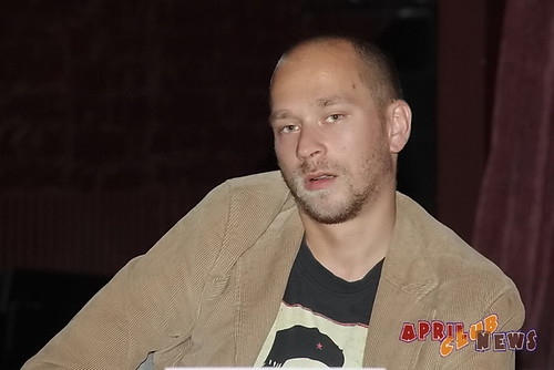 Иван Чувиляев