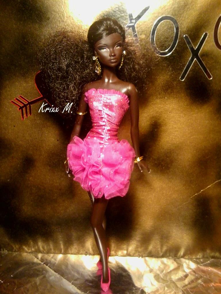 xxx video stream