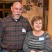 2014 Big Soup Party - year 22