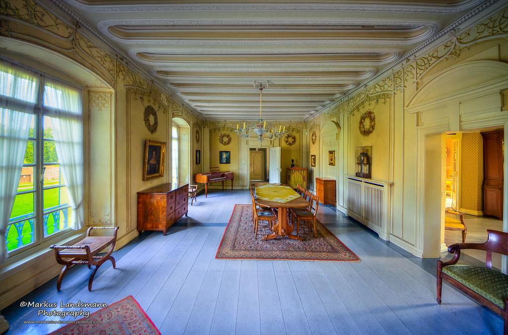 Krefeld Germany  City new picture : Jagdschloss Burg Linn / Krefeld / Germany   Facebook I G ...