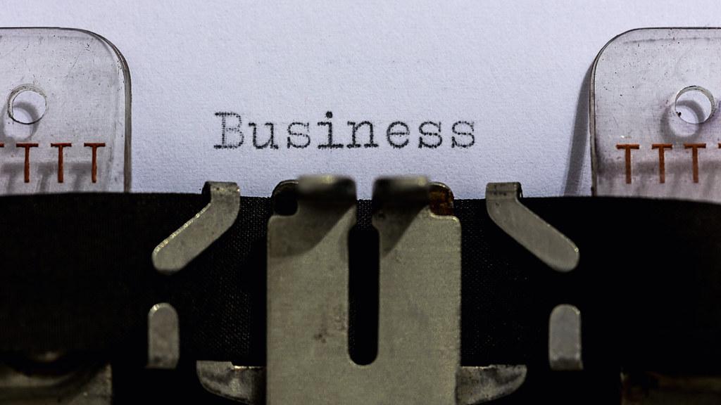 Risikolebensversicherung für Unternehmer - Absicherung im Todesfall des Geschäftspartners