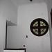 Miracle x HOUSE 金飾品牌米洛克公司改造新生北路老房子 - Photo 08 - 施工階段(圖片取自 Miracle X Art space 臉書頁面)