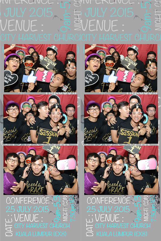 Photo Booth Rental for Event
