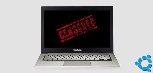 web-censurada.jpg