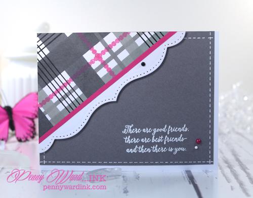 sentimental_winner_penny_ward_ellen-plaid-friends1