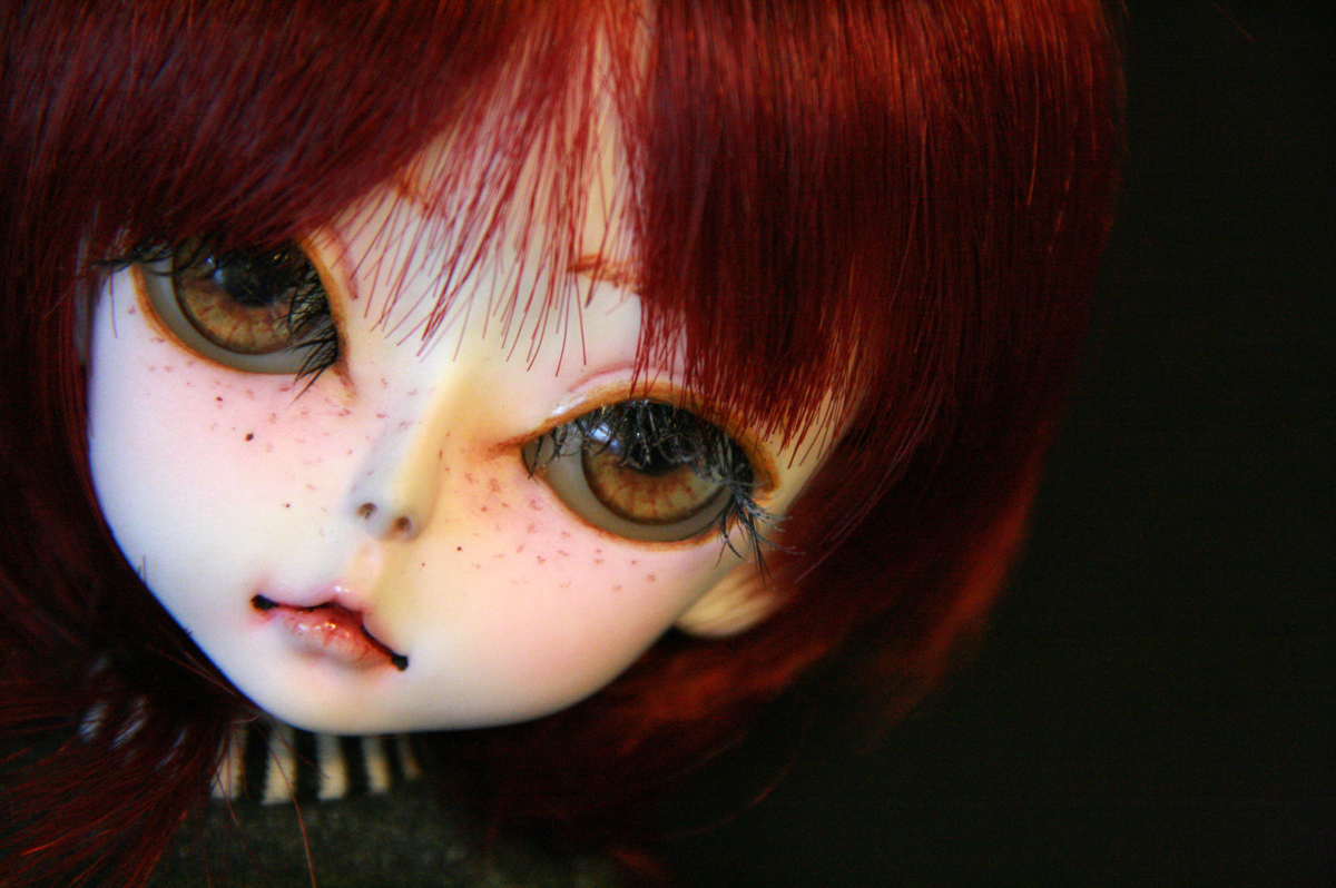 Custom n.2
