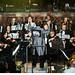 Baltimore Rock Opera Society - Concertus Maximus