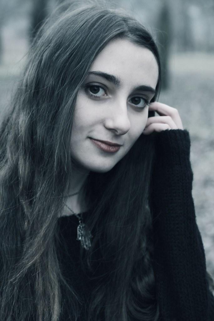 Tumblr Girl Penescu Marius Flickr