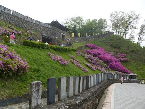 C16-Daejeon-Tour (2)