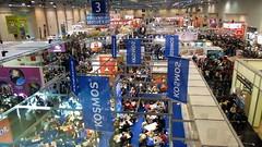 2014-10-18 - Essen 2014 - 54