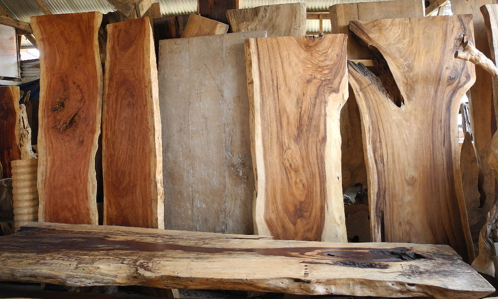 Solid Wood Furniture Clearance