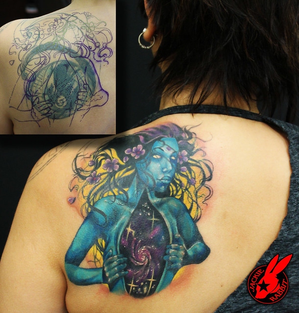 Photo for Best tattoo artists in northern california