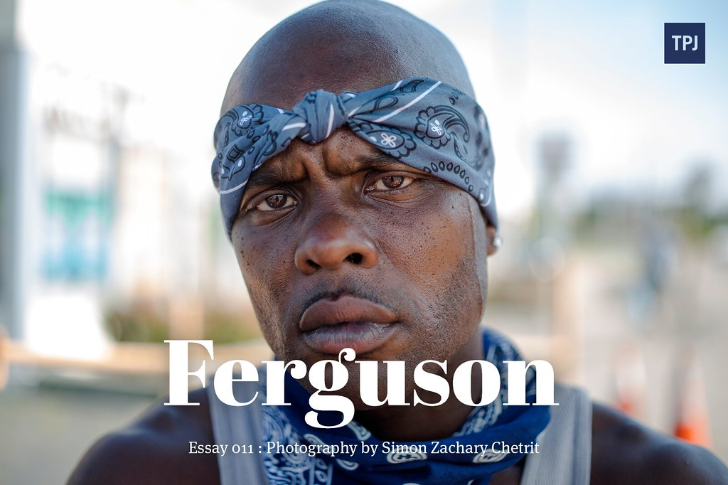 Curriculum for White Americans to Educate Themselves on Race and Racism–from Ferguson to Charleston