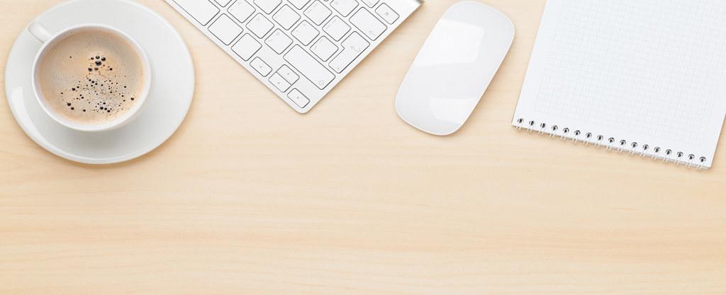 office desk table tops. Office Desk Table Tops Jgospelus Office S