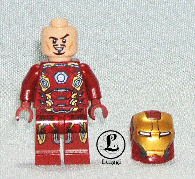 lego-iron-man-mark-17