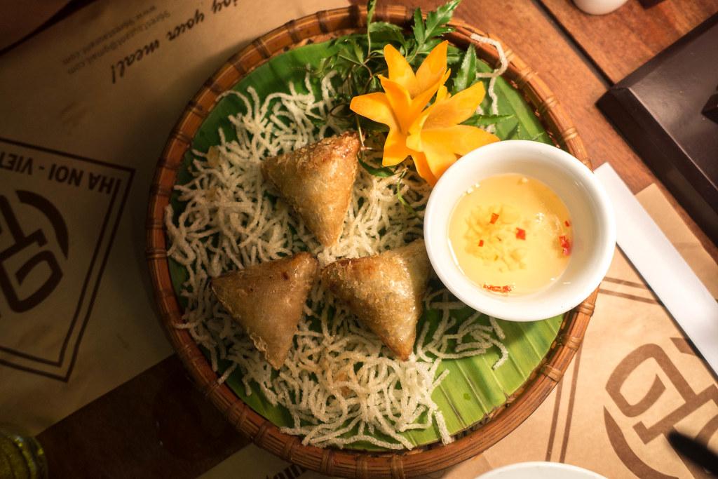 Hanoi-01715