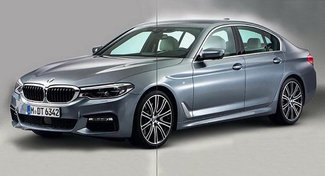 BMW-5-Series-2017-205