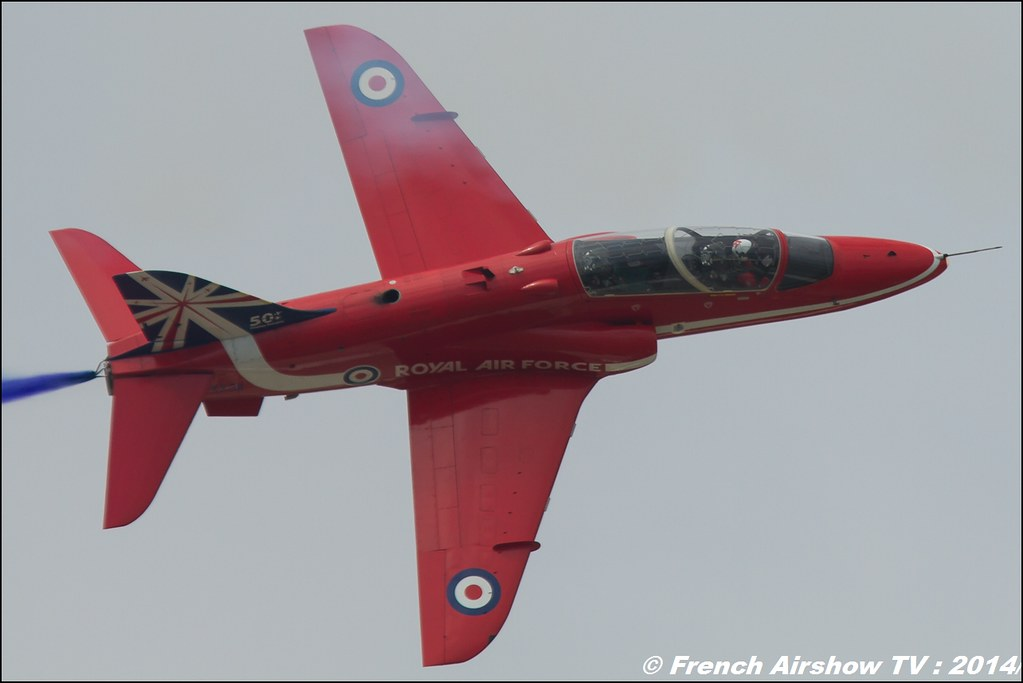 Red Arrows , RIAT , Fairford , Royal International Air Tattoo 2014 , Meeting Aerien Air Tattoo , Meeting Aerien 2014