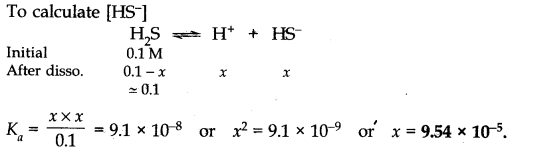 ncert-solutions-for-class-11-chemistry-chapter-7-equilibrium-65
