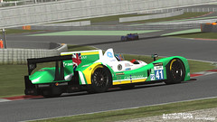 Endurance Series rF2 - build 3.00 released 29027875792_648dc72d93_m