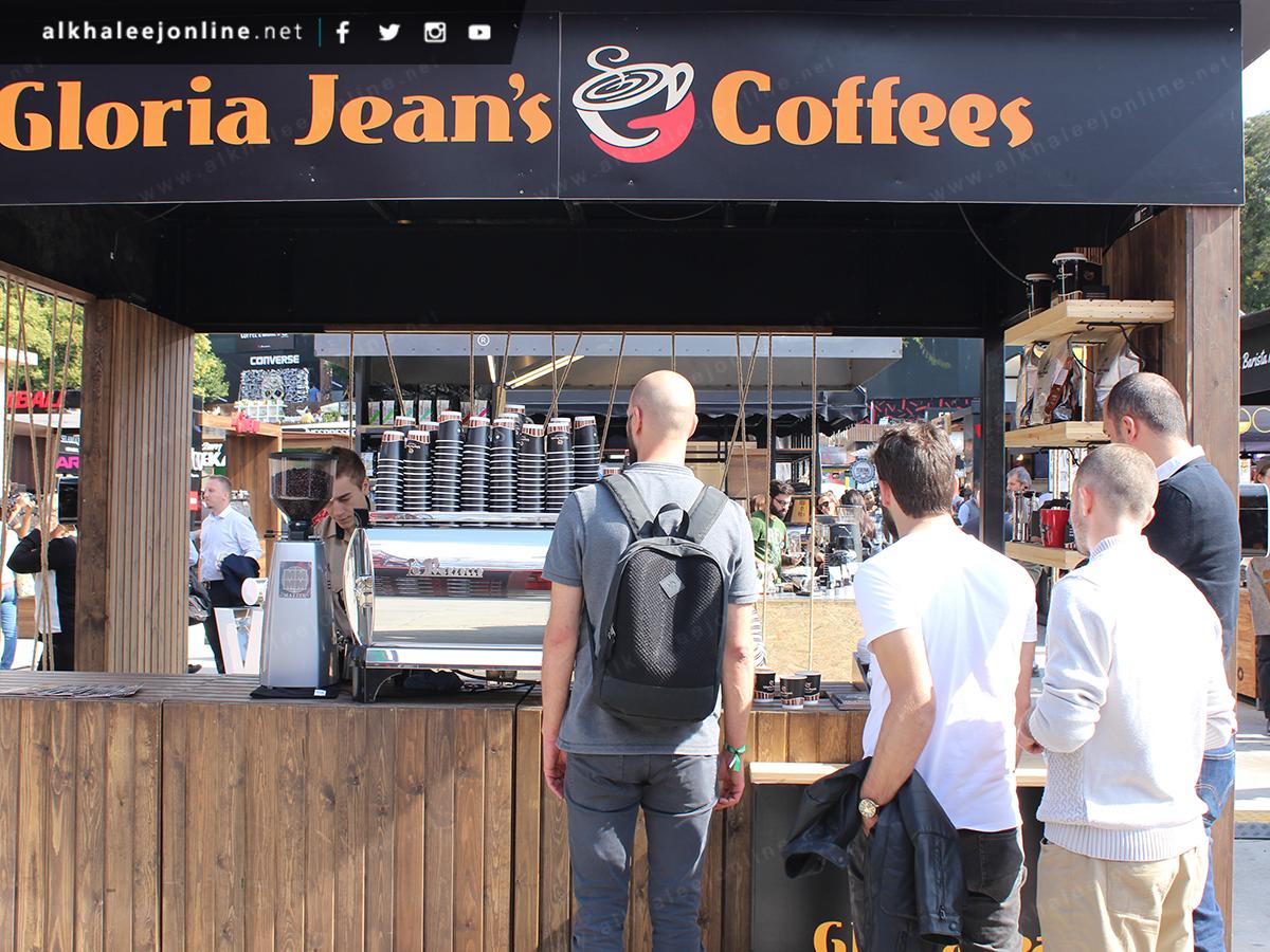 قهوة 6