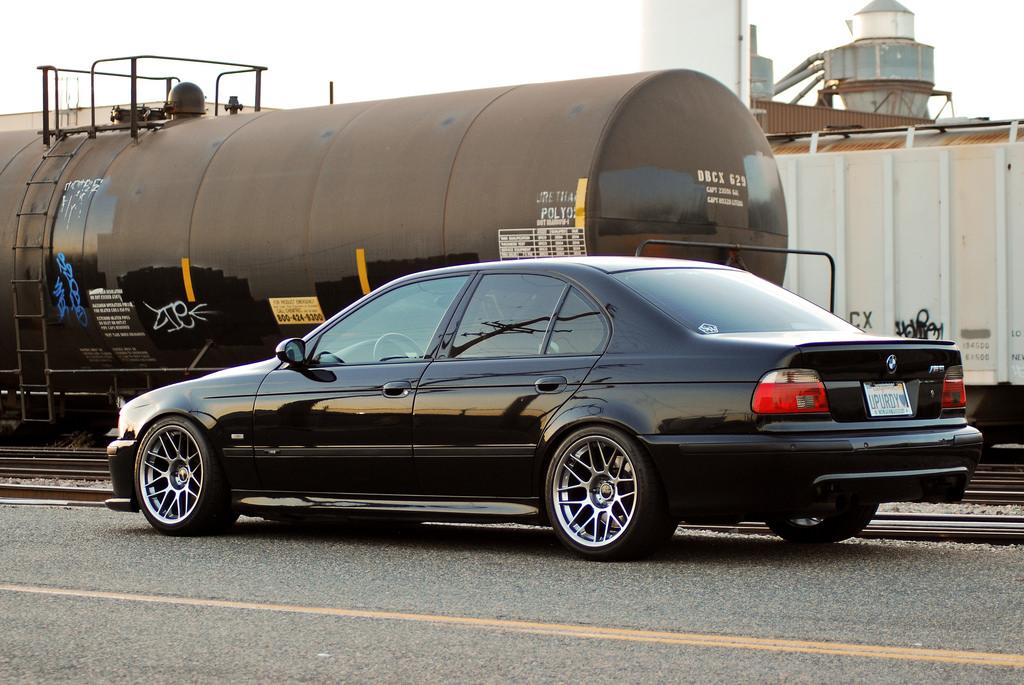arc  wheels arc     hyper