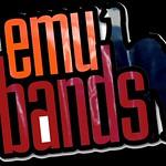 EmuBands sponsor new music every week in Scotland On Sunday