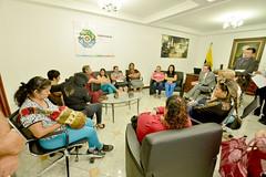 Portoviejo: Se invertirán  $3 millones en  La Rotonda