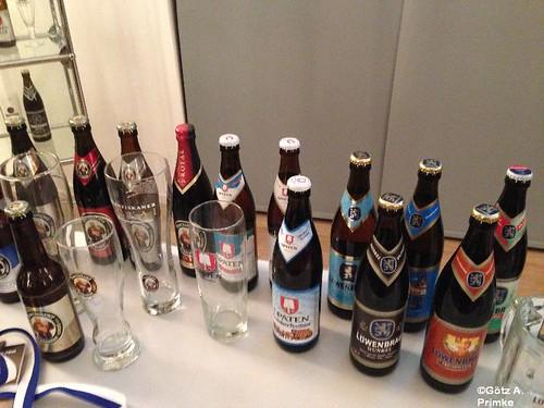 Franziskaner Biersommelier Verkostung Dez_2014_013