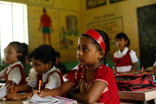 orruption in primary education in bangladesh Nctb corruption in primary level book publishing investigation team 360 degree nctb corruption in primary level book.